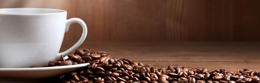 Czy poranna kawa odgrywa realną rolę w zaspokajaniu głodu ?