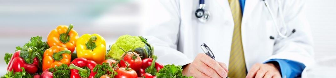 Spotkanie z dietą – All-in-UJ – spotkanie 2