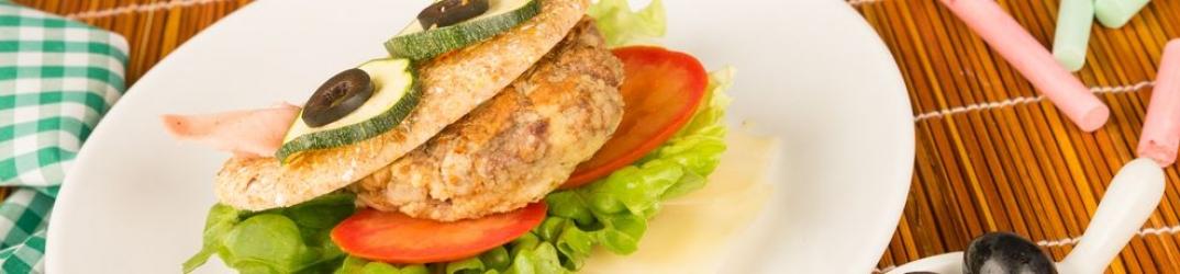 Jak poprawić jakość spożywanych posiłków przez dzieci ?