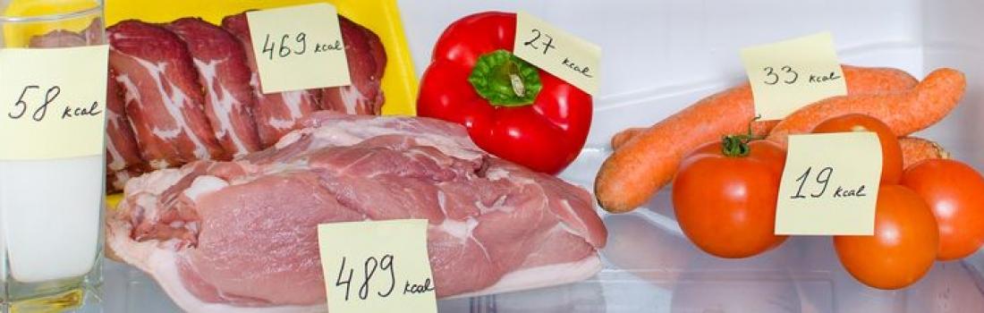 Skrupulatność przestrzegania diety wśród mieszkańców Krakowa