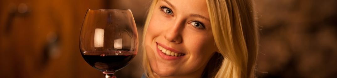 Wpływ czerwonego wina na rozwój nowotworów