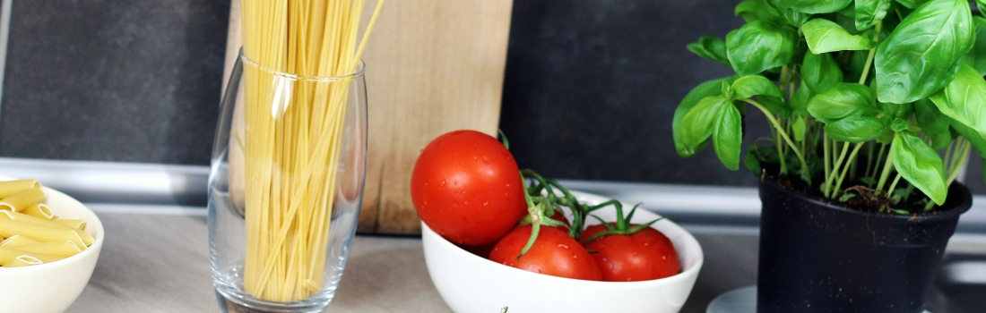 Zdrowy posiłek – co jeść, co wybierać?