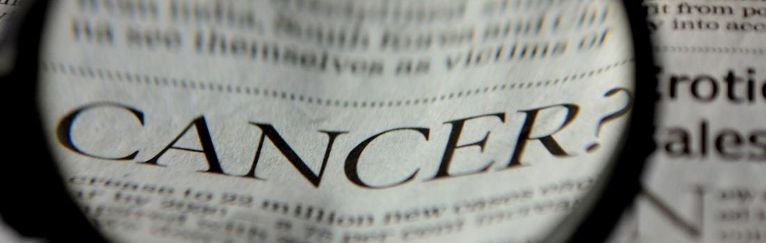 Produkty spożywcze zwiększające ryzyko nowotworów